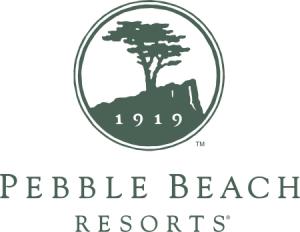 Pebble_Beach