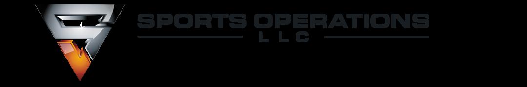 Sports Operations LLC